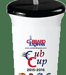 cub-cup1