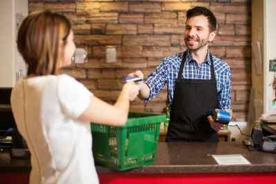 Three Ways You Can Benefit From Convenience Store Specials