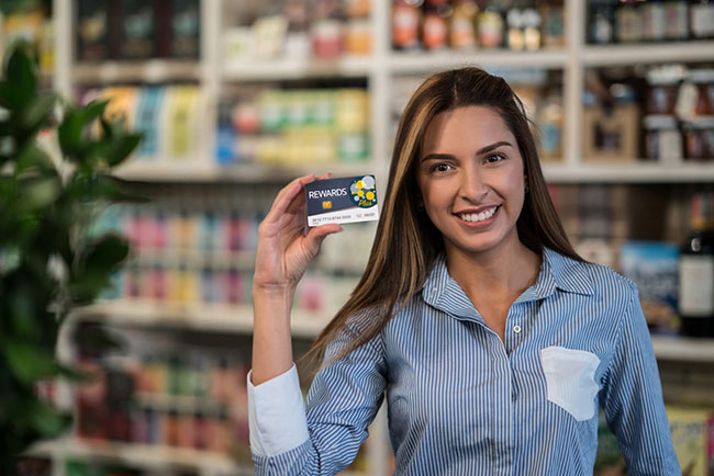 How to Take Advantage of Convenience Store Specials
