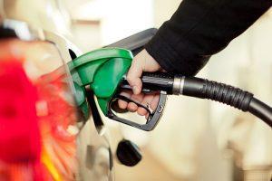 Get the Best Gas Deals at Cubbard Express