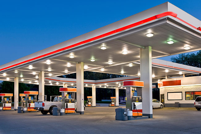 Why Our Local Gas Station is a Fantastic Choice for Your Career