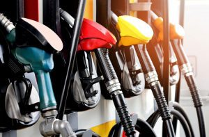 Everything You Need to Know About Premium and Regular Gas
